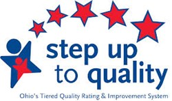 Lake County ESC Program Awarded 5-star Rating by Ohio Department of Education