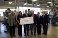 Lake and Geauga Counties Manufacturing K-12 Partnership  image