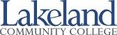 Lakeland Community College