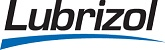 The Lubrizol Foundation